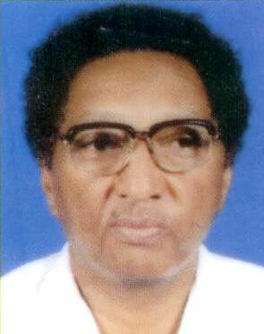 د. عبد الرحمن الرشيد