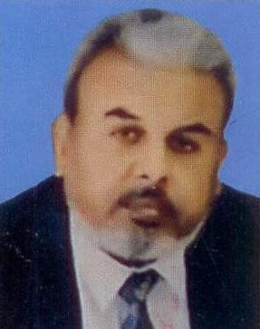 د. بابكر عبد السلام
